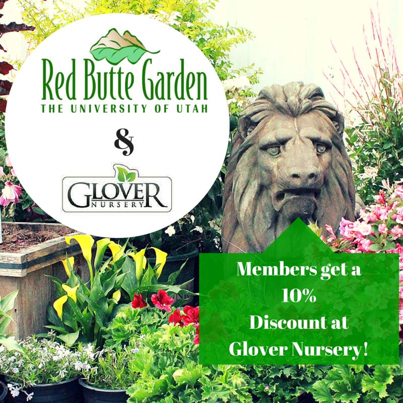 Got Questions Give Us At Call The Garden Center Group We Are Here To Help