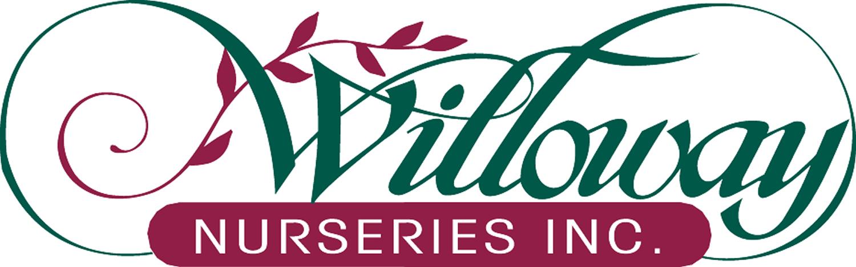Willoway Nurseries Inc Www Willowaynurseries